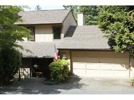 557 Montara Way Eugene OR, 97405