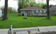 815 Fisher Quincy MI, 49082