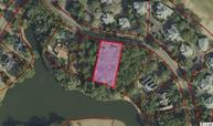 Lot 113 Collins Meadow Drive Georgetown SC, 29440