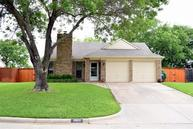 3623 Clearview Drive Corinth TX, 76210