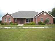 31191 Highway Pp California MO, 65018