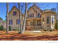 220 Bay Crossing Drive Mooresville NC, 28117