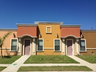 3135 Regal Drive B Edinburg TX, 78539