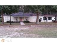 481 Old Prison Camp Rd Mc Rae GA, 31055
