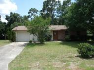 542 Gardenia Drive Orange City FL, 32763