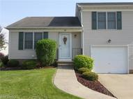 651 Sturbridge Dr Unit: 24 Medina OH, 44256