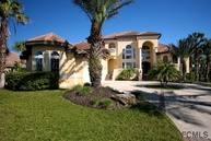 115 Island Estates Pkwy Palm Coast FL, 32137