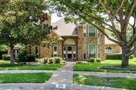 215 Salem Court Coppell TX, 75019