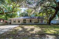 708 Myrtle Ave Green Cove Springs FL, 32043