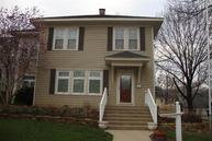 315 N 4th St Independence KS, 67301
