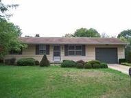 53123 Lily Creek Dr Elkhart IN, 46514