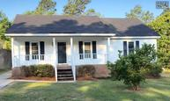 236 Casa Dell Road Gaston SC, 29053
