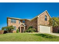 14628 Little Anne Little Elm TX, 75068