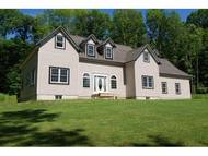 51 Butternut Lane Cambridge VT, 05444