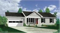 Lot 2 Lahore Road Orange VA, 22960