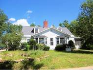 25 Gulf Rd Northwood NH, 03261