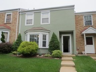 358 Minstrel Ct Old Bridge NJ, 08857