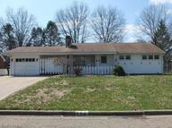 853 Hemlock St Northwest Massillon OH, 44647
