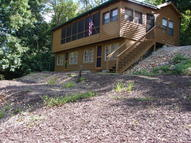 378 Cane Cove Cape Fair MO, 65624
