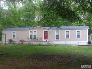 185 Lily Of The Valley Road Plymouth NC, 27962