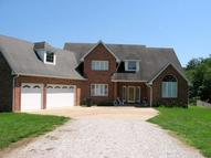 284 Overland Court Cape Fair MO, 65624