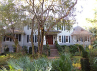 234 Fish Hawk Lane Kiawah Island SC, 29455