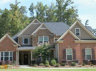 27 Thornhill Circle Jefferson GA, 30549