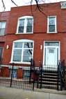 2726 West Maypole Avenue 1 Chicago IL, 60612