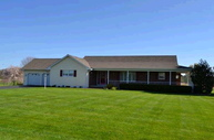 36 Friendly Drive Hanover PA, 17331