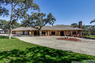 501 Hill Country Ln Hill Country Village TX, 78232