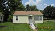 514 E Smith South Fulton TN, 38257