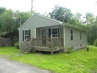 148 Lakeview Drive Cuddebackville NY, 12729