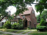 47 Greenway North , Forest Hills Gardens Forest Hills NY, 11375