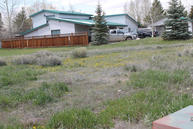 Lot 14 Quartz Ave Pinedale WY, 82941