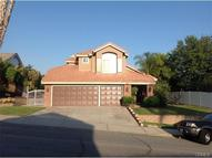 7353 West Wood Ln Highland CA, 92346