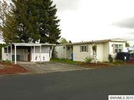 4485 Eden Salem OR, 97301