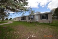 6298 Maple Levering MI, 49755