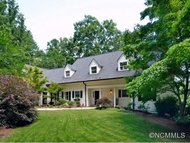 3 Eastwood Road Asheville NC, 28803