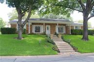 4008 E Diamond Loch North Richland Hills TX, 76180