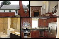 6714 Kipling Parkway District Heights MD, 20747