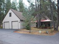 21 Circle 4 Lane Sunriver OR, 97707