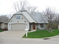 1342 North Lake Ct Appleton WI, 54913