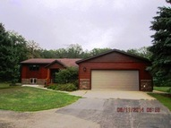 26480 725th Avenue N Albert Lea MN, 56007