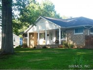 310 North Cedar Street O Fallon IL, 62269