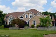 5331 Chandley Farm Circle Centreville VA, 20120