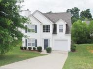 915 Grass Hollow Court Charlotte NC, 28216