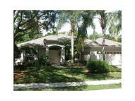 7909 Wyndham Court University Park FL, 34201
