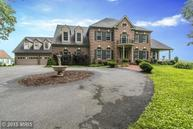 12485 Jesse Smith Road Mount Airy MD, 21771