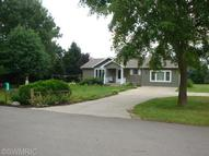 8508 Wood St Lots 21/22 Mecosta MI, 49332