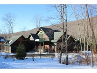 134 South Mountain Road Lincoln NH, 03251